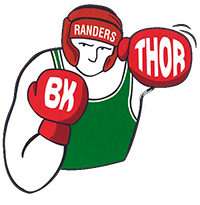 Bokseklubben Thor